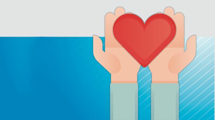 Patologie cardiovascolari, come prevenirle