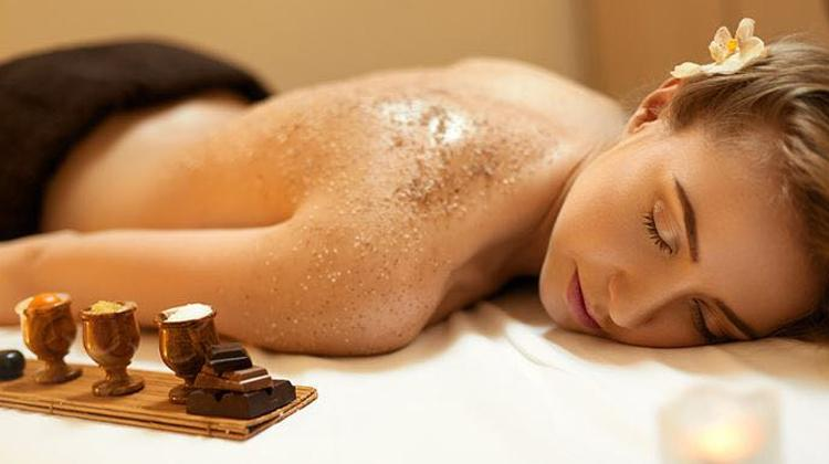 Longevity Body Treatment