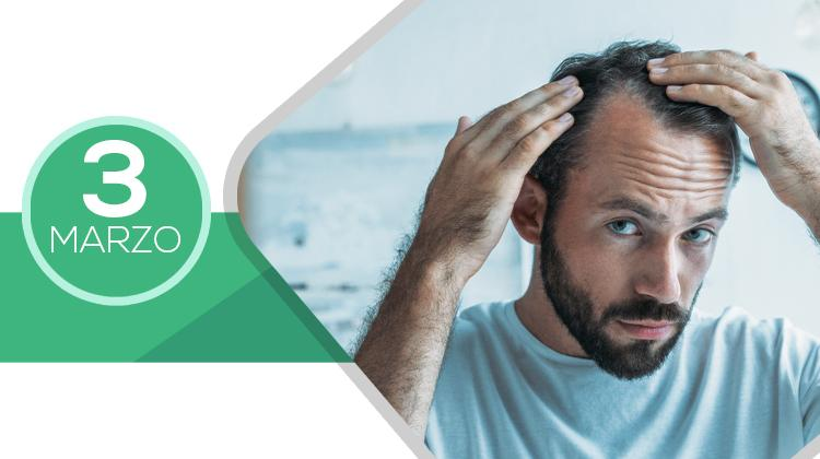 Giornata del capello e della pelle